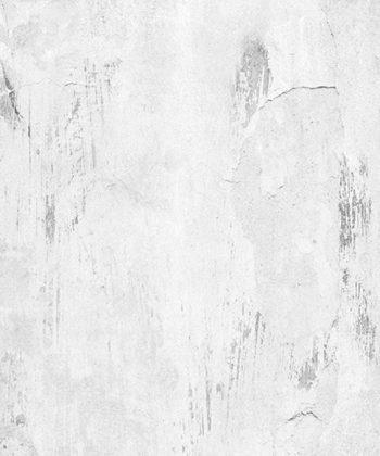 tapet Light Gray Grunge