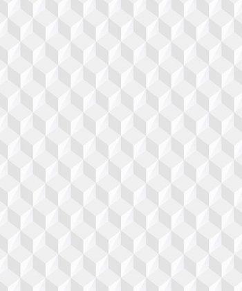 tapet personalizat soft gray