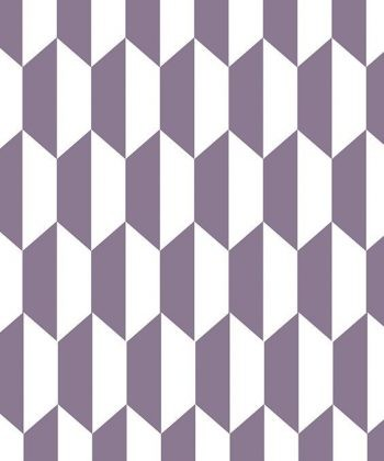 tapet personalizat grey hex