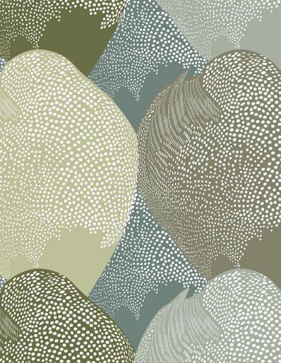 tapet colorat Petals11_compressed