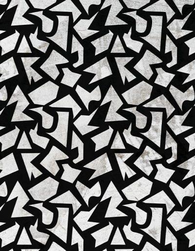 Geometric grunge_compressed