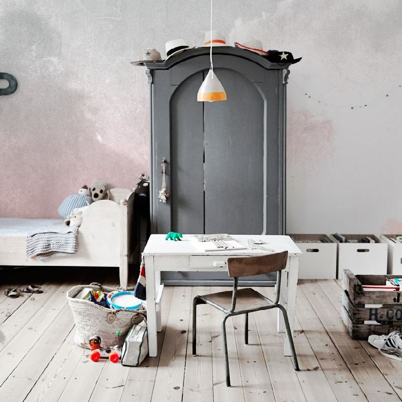 baby s room aedesign