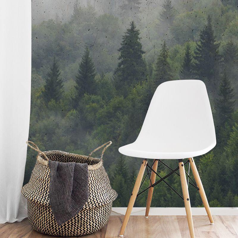 woodland aedesign