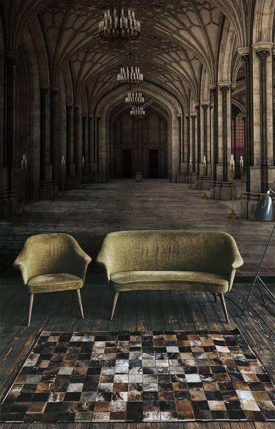 Gothic-Austerity-aesthetic