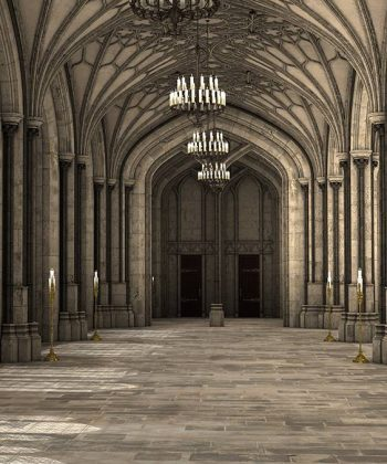 Gothic-Austerity-aesthetic2