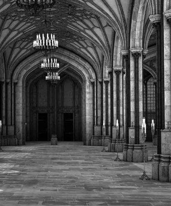 Gothic-Grey-aesthetic2
