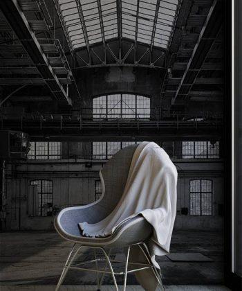 Industrial-Grey-aesthetic