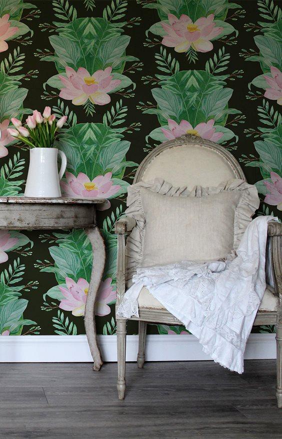 Lotus-love-aesthetic