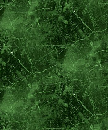 green marble 2 aesthetic