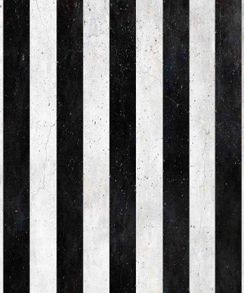 grunge stripes 2 aesthetic