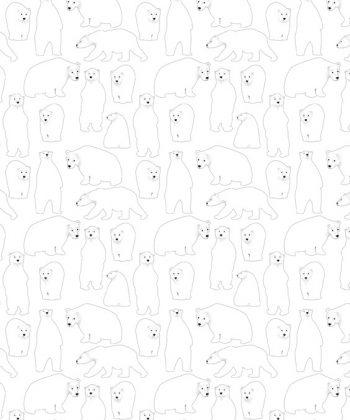 model ursi polari shading-01