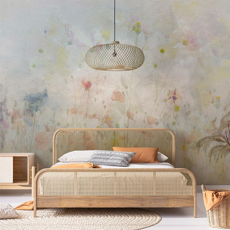 colectia ambiance aedesign tapet